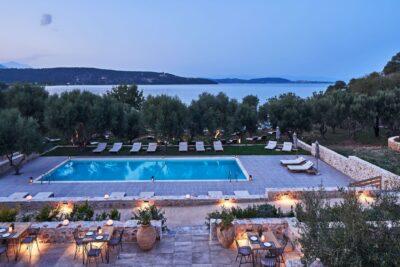 pool panoramic
